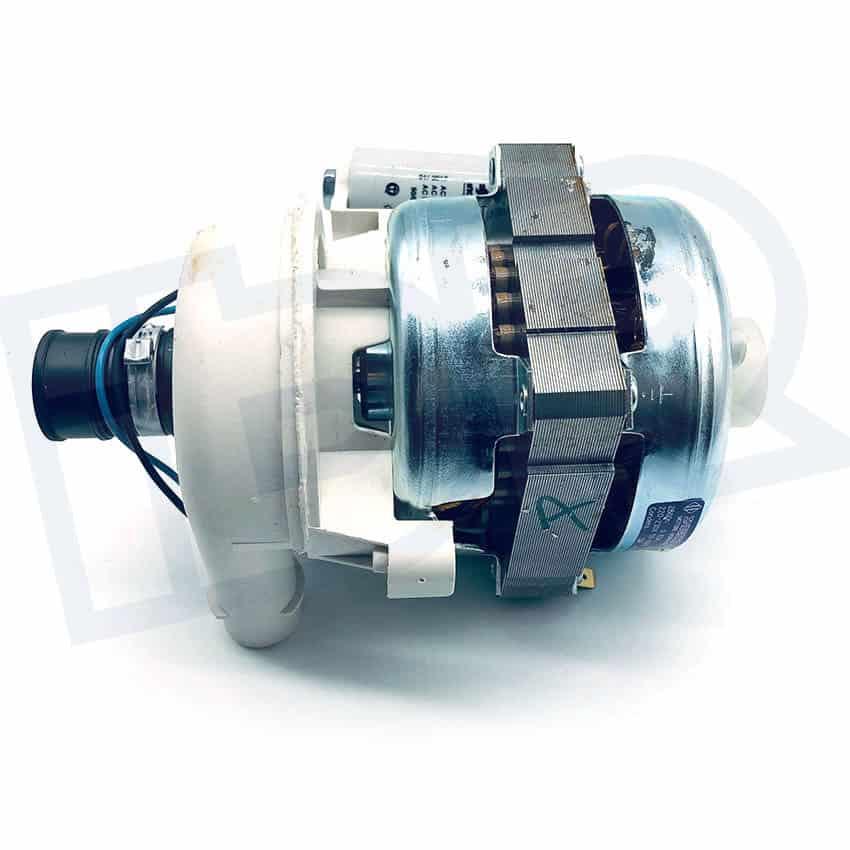 Motor Ariston C00055946