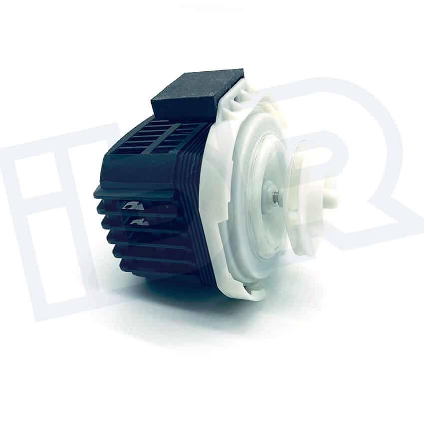 Motor Indesit C00257903
