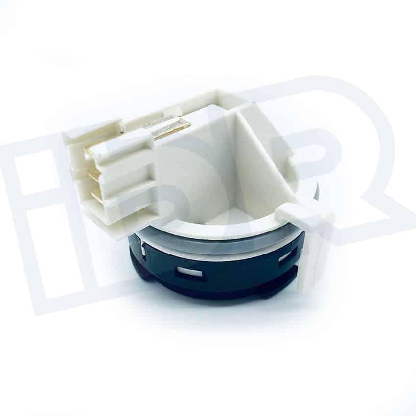Regulador Whirlpool C00310988