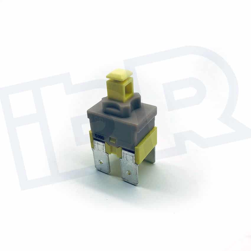 Interruptor Fagor 81782445