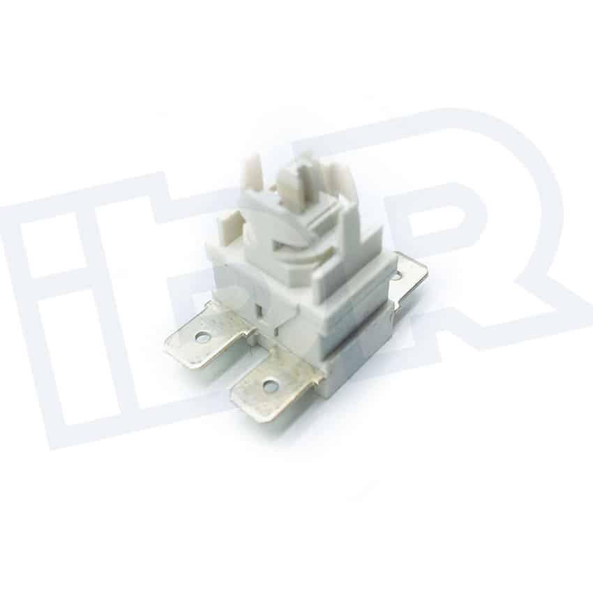 Interruptor Indesit C00142650