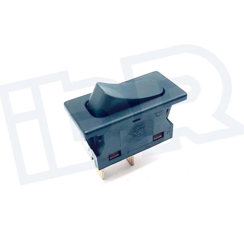 Interruptor Indesit C00041194