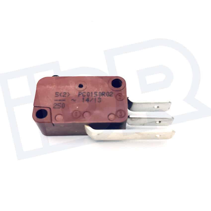 Interruptor Fagor V23A000E0