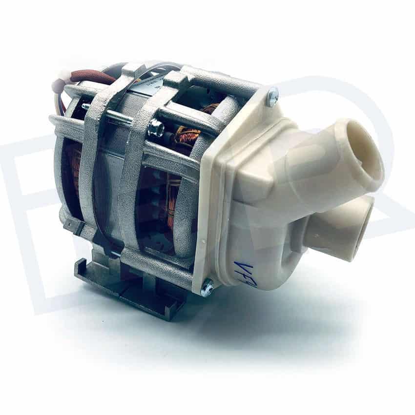 Motor Fagor VF4A000G1