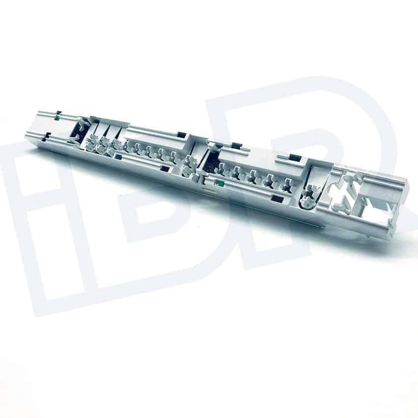 Módulo Bosch 00499457