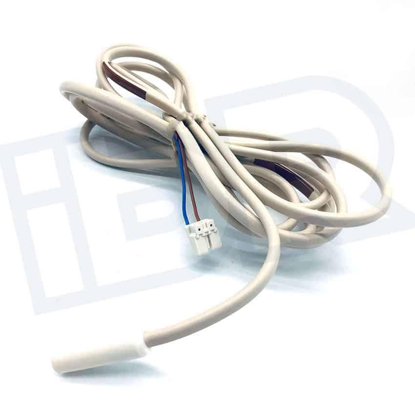 Sonda Electrolux 2085611206