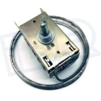 Termostato Whirlpool K54L1803