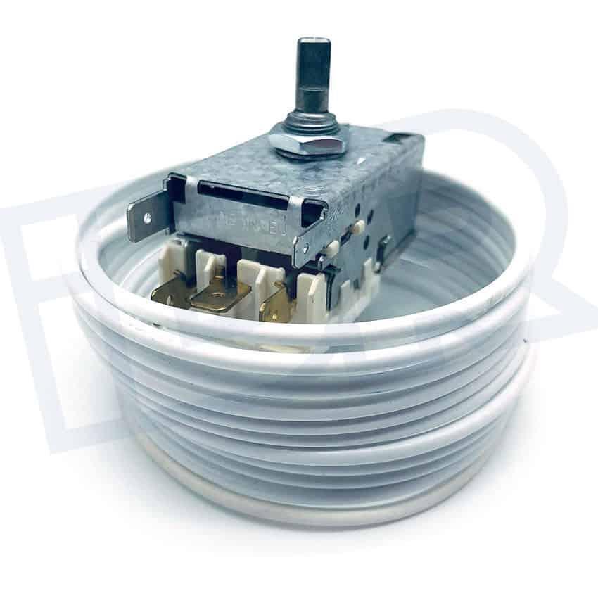 Termostato Electrolux 2054704537