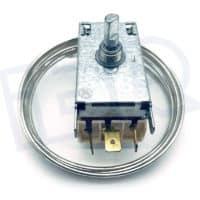 Termostato Whirlpool 481927128787