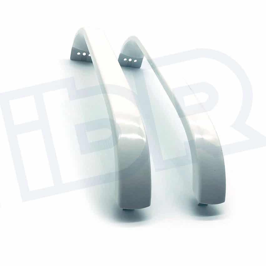 Tirador Bosch 00369542