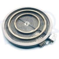 Fuego Ø300mm 2700/1950/1050W