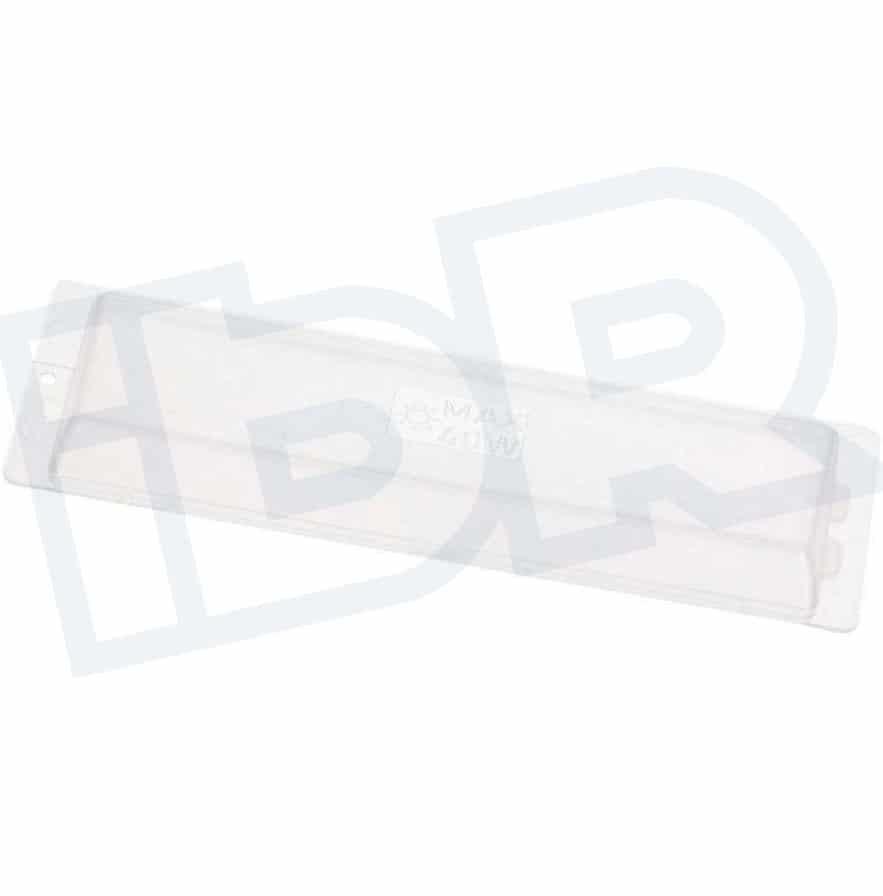 Deflector Franke 1330018582