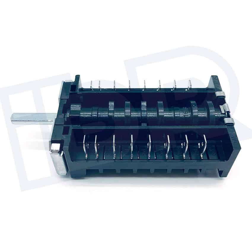 Selector Vestel 32012450