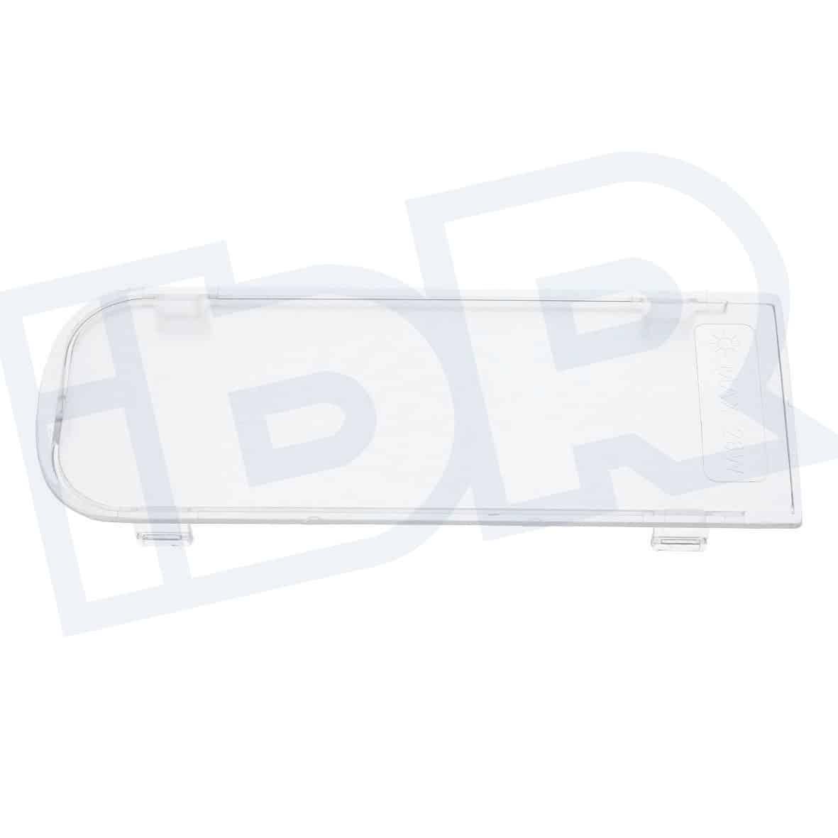 Deflector Candy 49035672