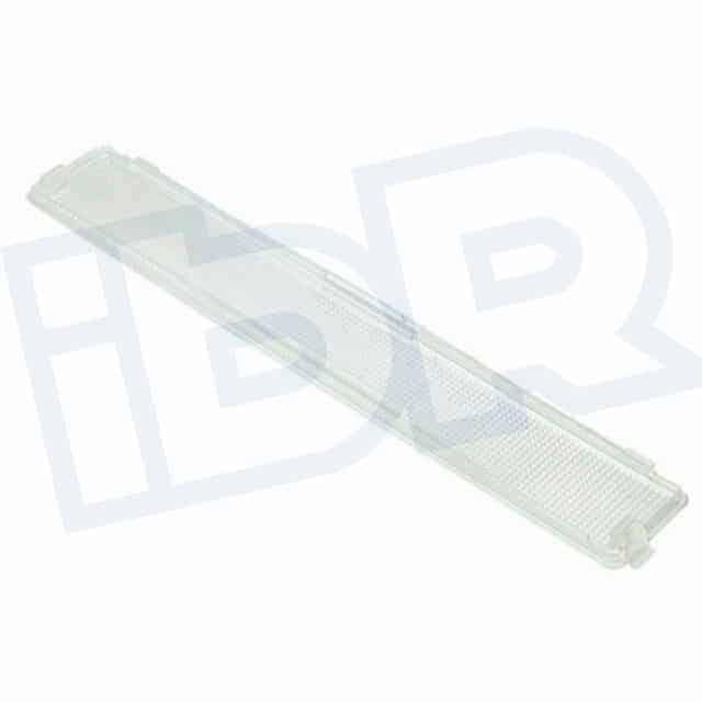 Deflector Electrolux 50285087008