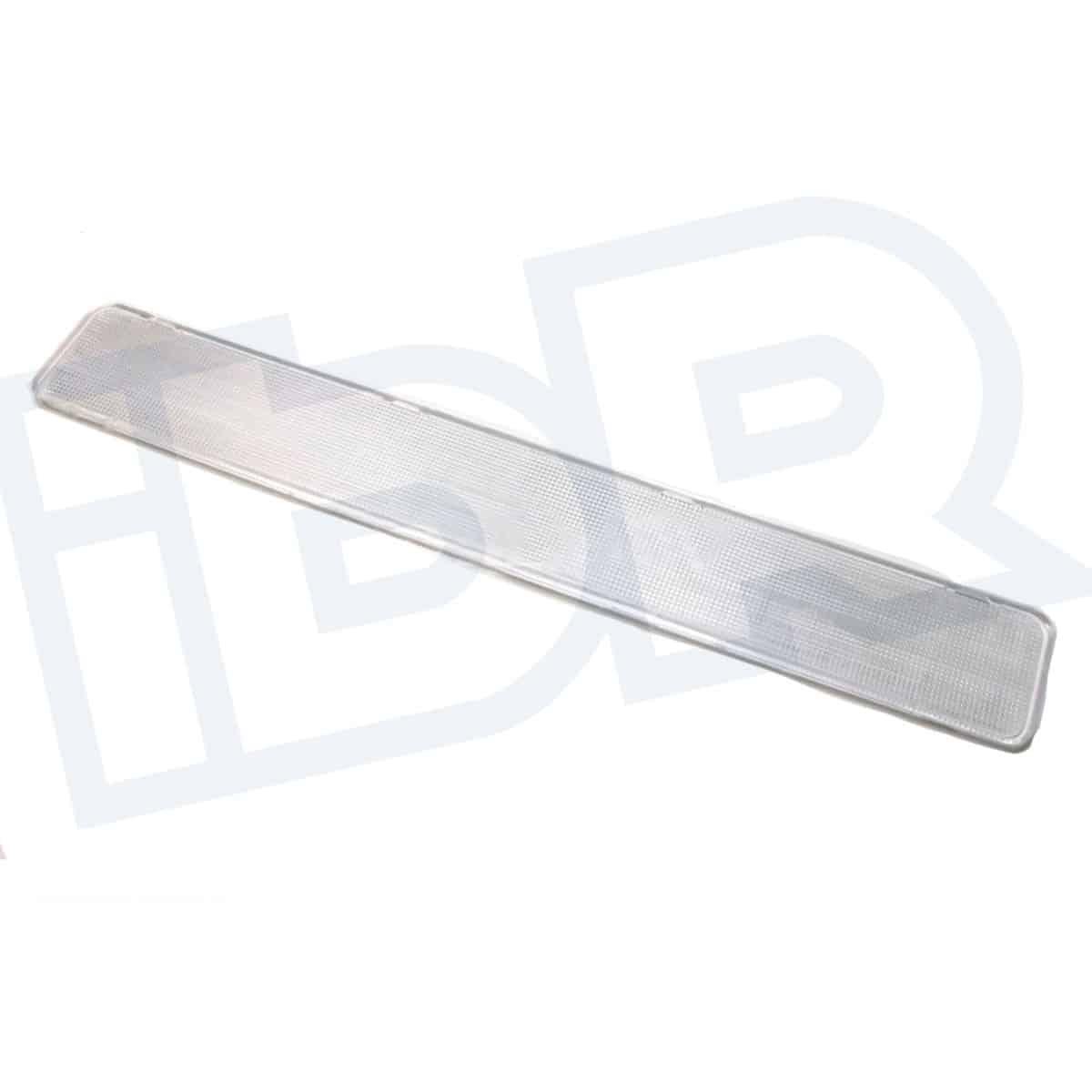Deflector Teka 61801255