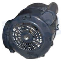 Motor Teka 81468067
