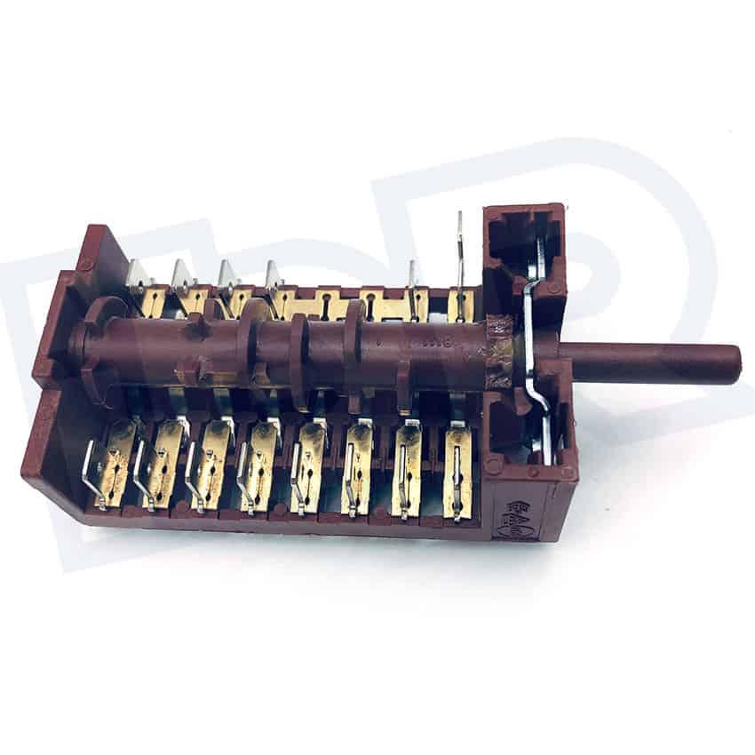 Selector Teka 83140153
