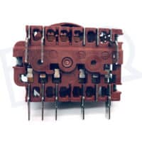 Selector Fagor C11B012A3
