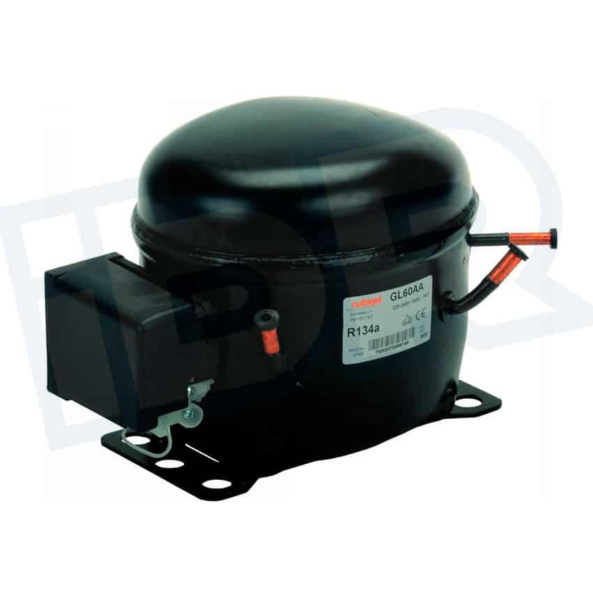 Compresor GL60AA