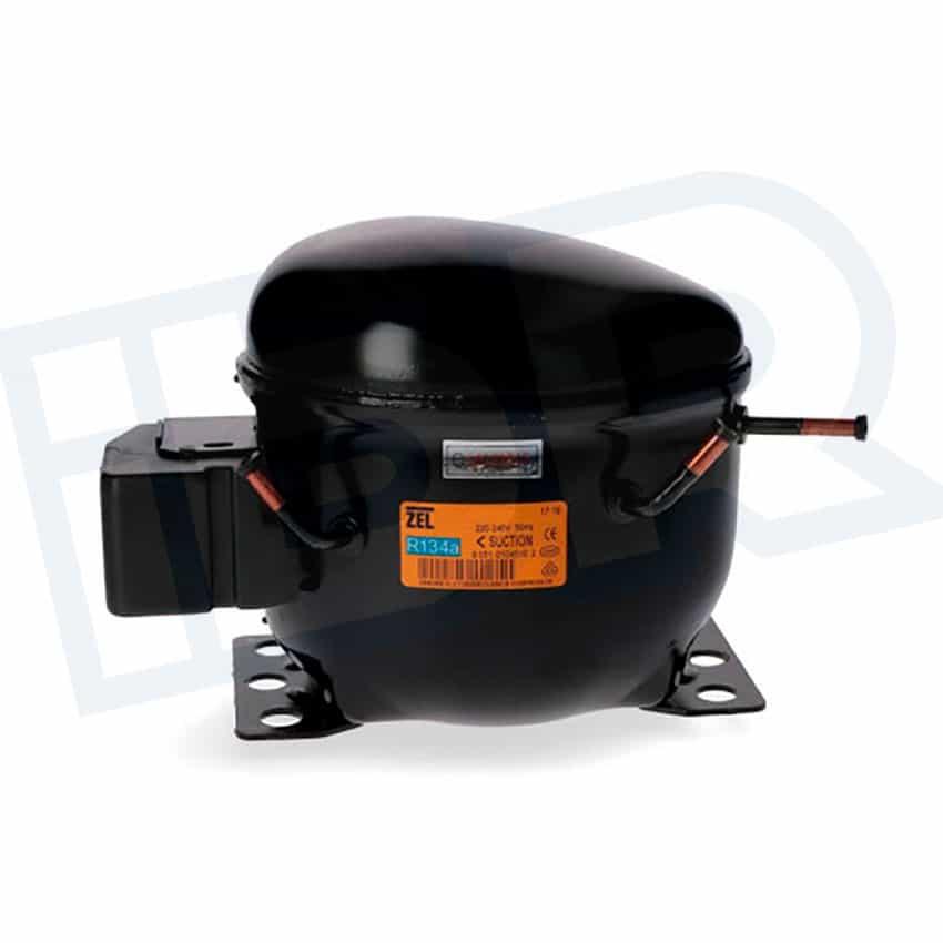 Compresor HDL140A