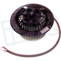 Motor Cappa K271898B