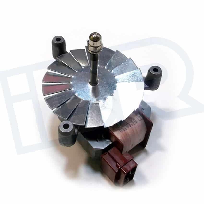Motor Ventilador Teka 99513524