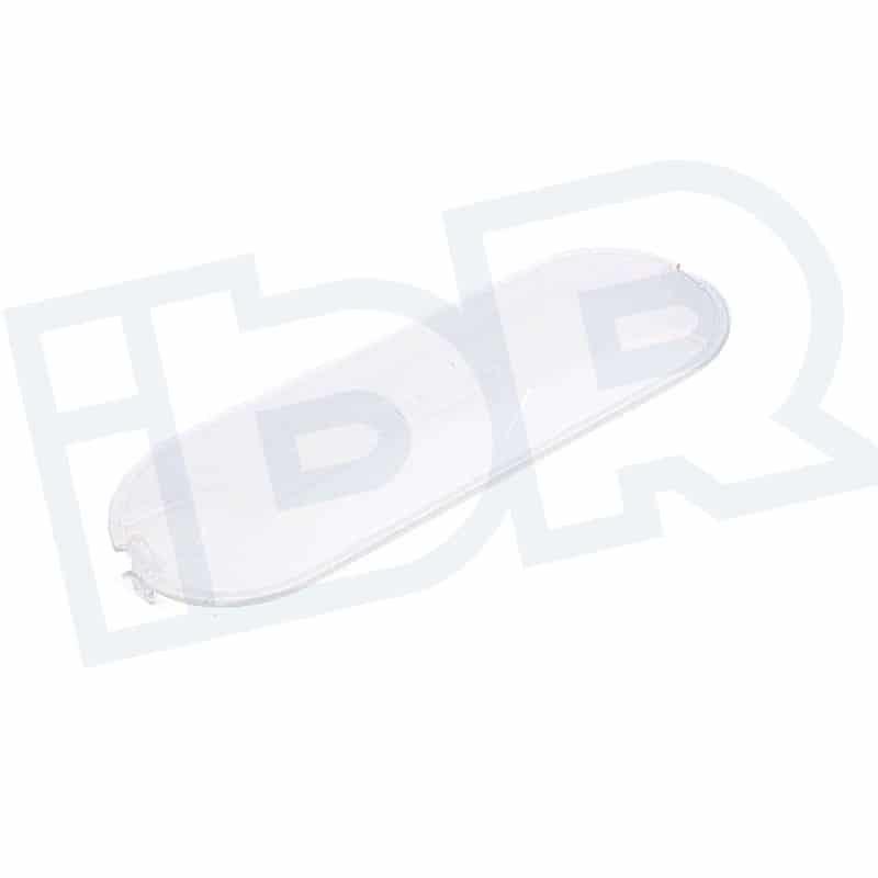 Deflector Fagor PLA0023133A