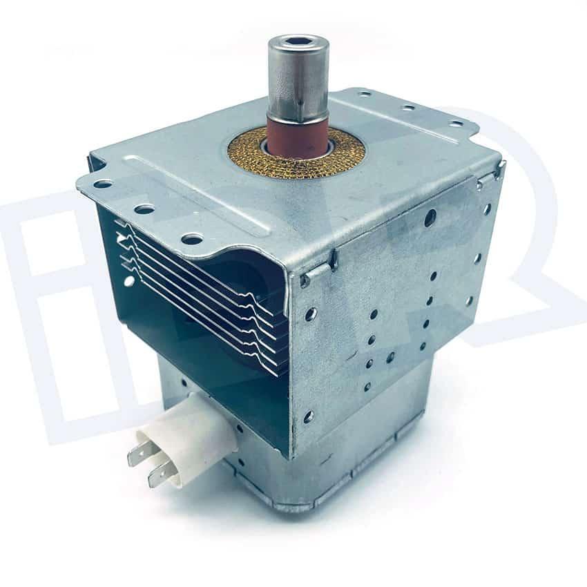 MAGNETRON RM-M24FA-410A