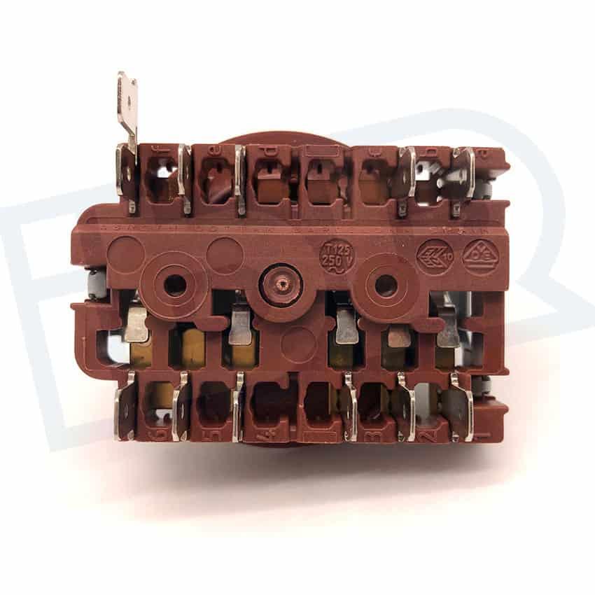 Selector Teka 99511410