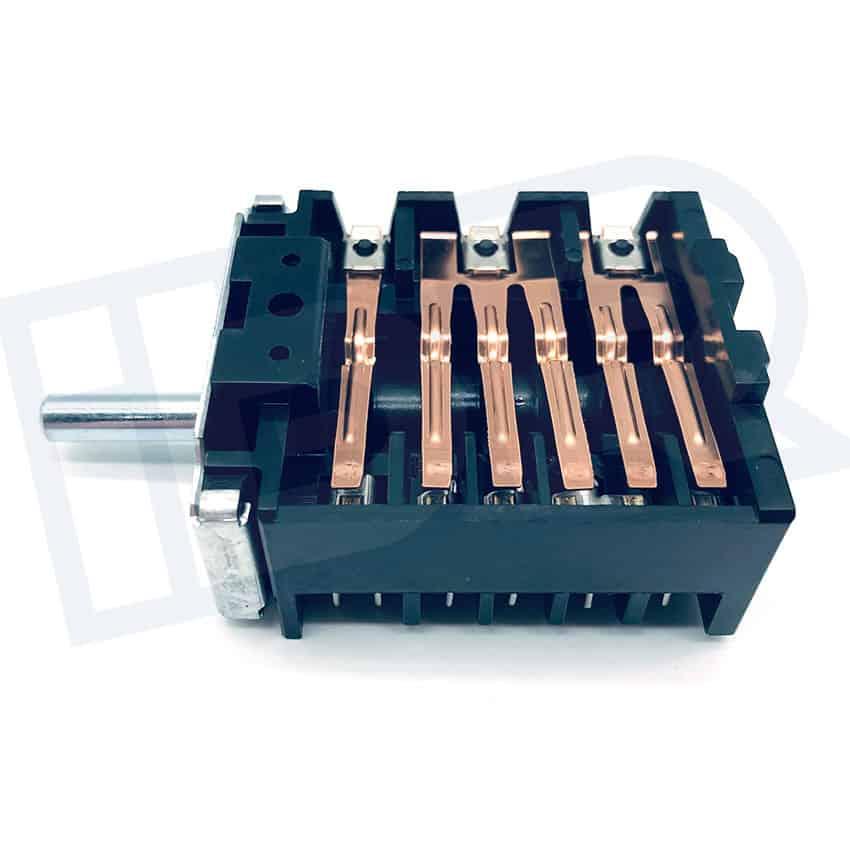 Selector Fagor C110027A4