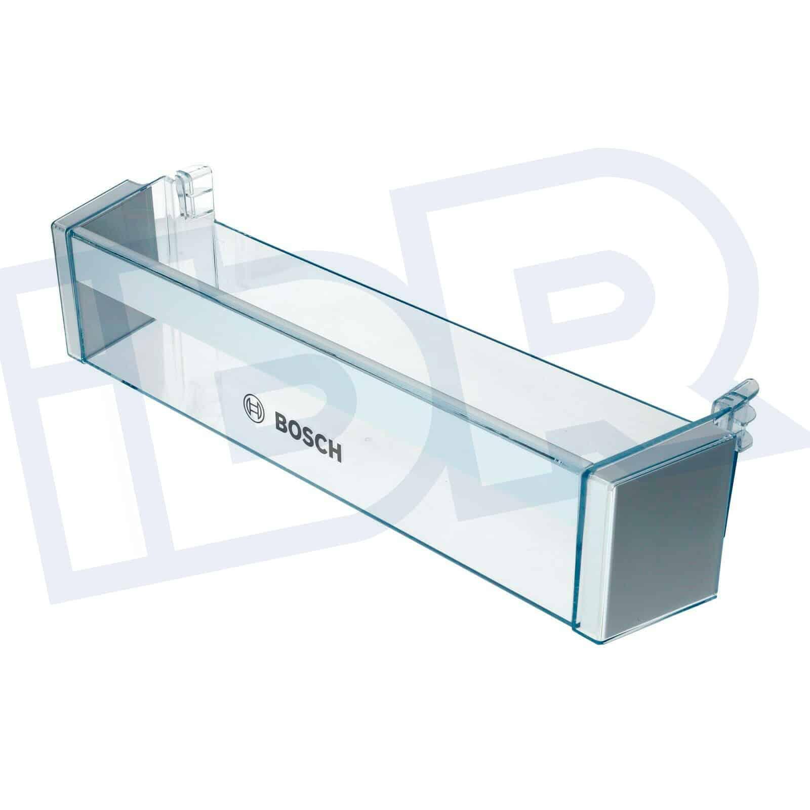 Bandeja Bosch 00704406