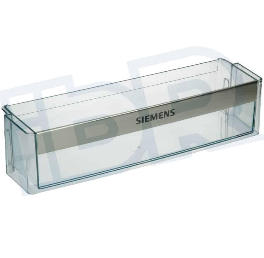 Botellero Siemens 00705186