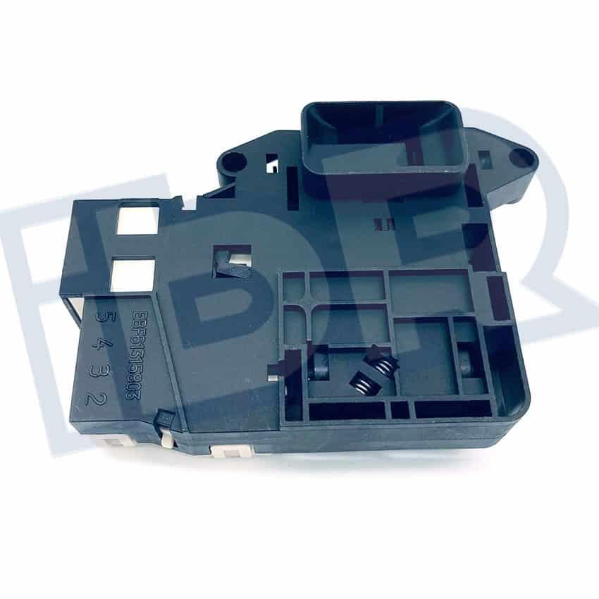 Blocapuerta LG EBF61315801