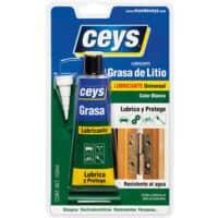 Grasa de Litio Ceys