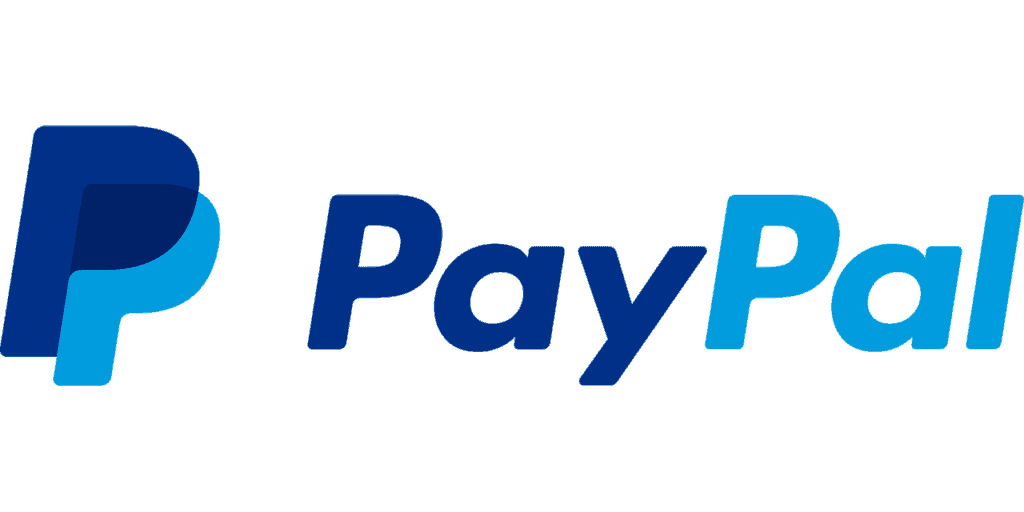 % category% ⇨ ⇨ paypal